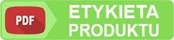 Koktajl Odżywczy Herbalife - Etykieta Produktu